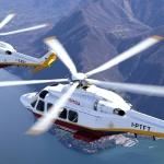 Quanto custa um helicóptero – Preço