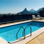 Quanto custa uma piscina – Preço
