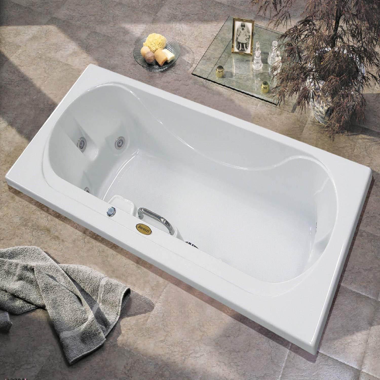 Banheira Preços e tipos Quanto Custa Um #786753 1500x1500 Banheira De Hidro No Banheiro