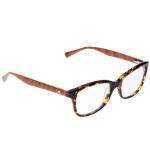 Armação de Óculos de Grau – Preço