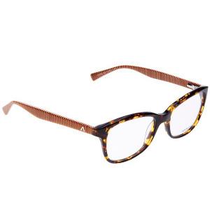Óculos Atitude Eyewear Preço