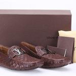Mocassim Louis Vuitton – Dicas, Modelos e Preços