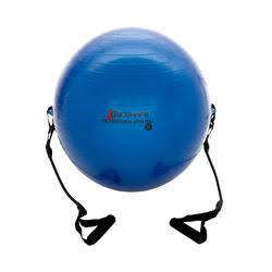 Bola Para Pilates Preço