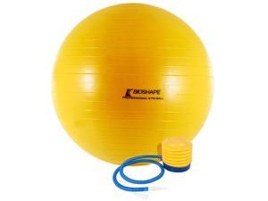 Bola de Pilates Yoga Preço