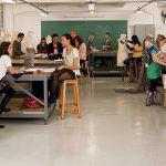 Quanto Custa Uma Faculdade de Moda