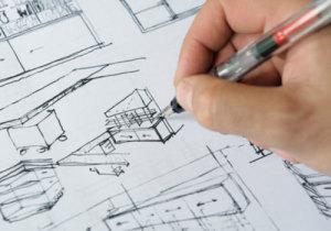 Faculdade de Arquitetura Preço