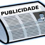 Faculdade de Publicidade e Propaganda: Preço