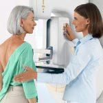 Quanto Custa Uma Mamografia
