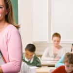 Quanto Custa Uma Faculdade de Pedagogia