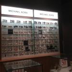 Relógio Michael Kors – Modelos e Preços