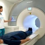Ressonância Magnética – Preço