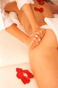 Massagem modeladora preço