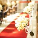 Quanto Custa Um Casamento