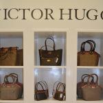 Bolsa Victor Hugo – Dicas, Modelos e Preços