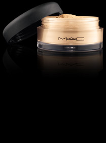 Base da Mac- Preços