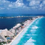cancun-viagem