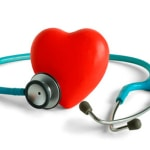 Cateterismo – Preço