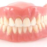 Quanto custa uma Prótese Dentária – Preço