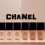 Base da Chanel – Dicas, Tipos e Preços