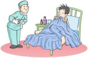 Vasectomia - Preço