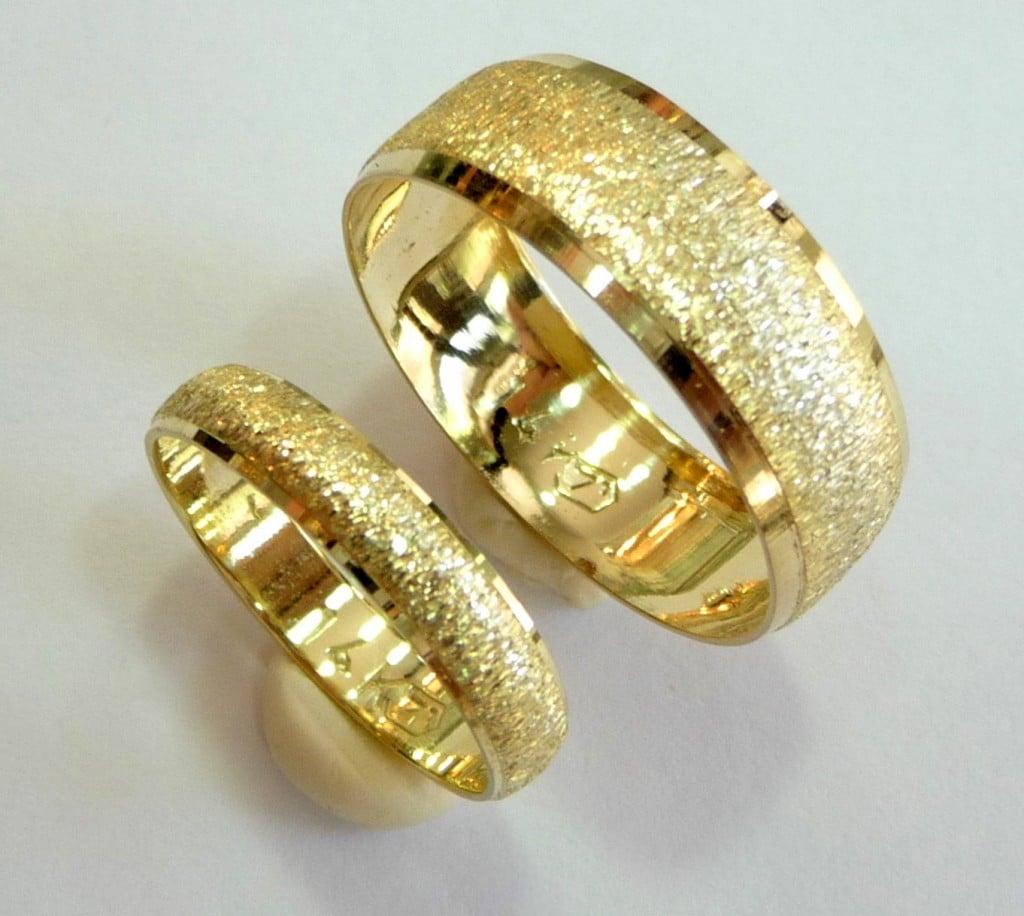Designer Mens Wedding Bands and Rings for Men  Rockford