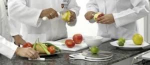 Faculdade de Nutrição - Quanto custa