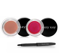 Batom Mary Kay - Preço