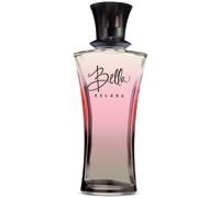 Bella Belara Eau de Parfum