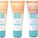 BB Cream Maybelline – Tipos e preços