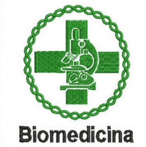 Curso-de-Biomedicina
