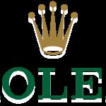 Rolex – Modelos e Preços