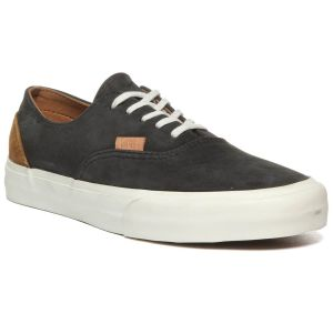 Tênis Vans Era Decon
