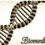 Faculdade de Biomedicina – Preço