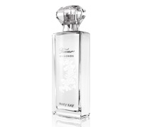 Forever Diamonds Eau de Parfum