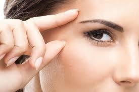 Lifting de sobrancelhas - Preço