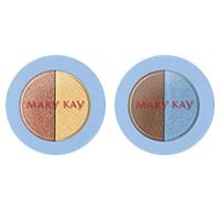 Mary kay - Produtos e Preços