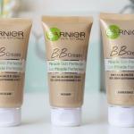 BB Cream Garnier – Preço