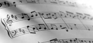 Faculdade de música - Preço