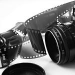 Faculdade de Fotografia – Preço