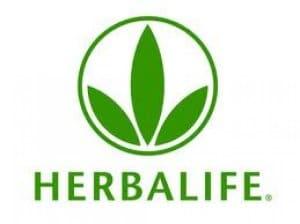 Herbalife produtos e preços