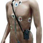 Holter 24 horas – Preço