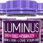 Luminushair – Preço, onde comprar