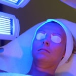 Fototerapia – Preço
