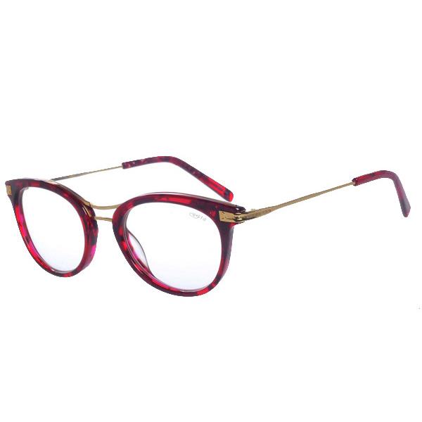 d8dbae1ee55e4 Armação de Óculos de Grau - Preço - Quanto Custa Um