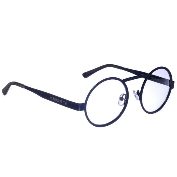 860942ed0e9d9 Armação de Óculos de Grau - Preço - Quanto Custa Um
