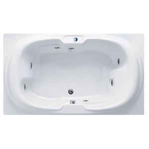 Banheira Preço