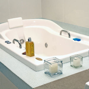Banheira - Preço