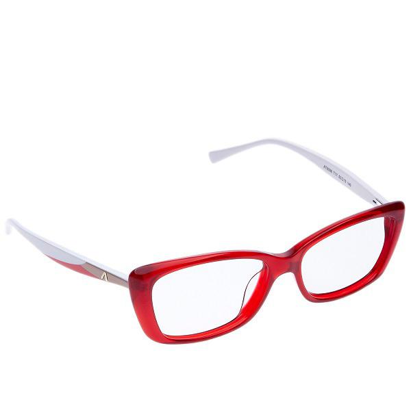 709e159d087fa Armação de Óculos de Grau - Preço - Quanto Custa Um