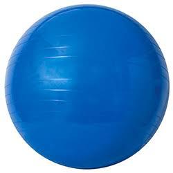 Bola de Ginástica Preço