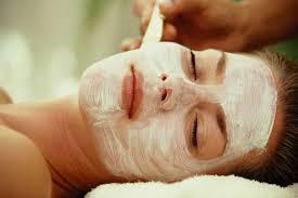 Limpeza de pele preço